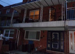 Brooklyn Home Foreclosure Listing ID: 953782
