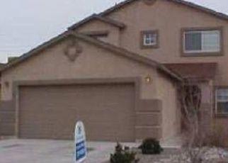 Albuquerque Home Foreclosure Listing ID: 956690