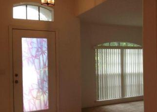 Orlando Home Foreclosure Listing ID: 6285083