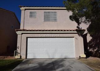 Las Vegas Home Foreclosure Listing ID: 6318503