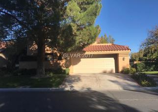 Las Vegas Home Foreclosure Listing ID: 6318508