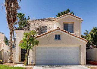 Las Vegas Home Foreclosure Listing ID: 6318527