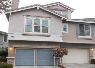 San Diego Home Foreclosure Listing ID: 6322072