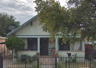 Los Angeles Home Foreclosure Listing ID: 6322413