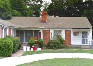 Dallas Home Foreclosure Listing ID: 6322423