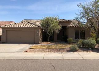 Phoenix Home Foreclosure Listing ID: 6323009