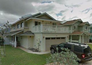 Waianae Home Foreclosure Listing ID: 6323048