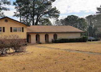 Atlanta Home Foreclosure Listing ID: 6323155