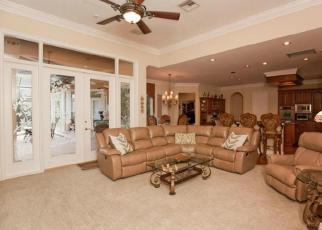 Orlando Home Foreclosure Listing ID: 6323307