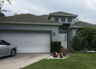 Orlando Home Foreclosure Listing ID: 6323391