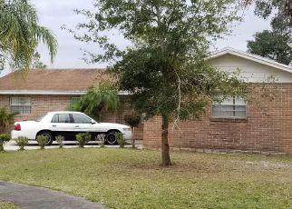 Orlando Home Foreclosure Listing ID: 6323616