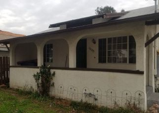 Los Angeles Home Foreclosure Listing ID: 6323713