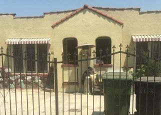 Los Angeles Home Foreclosure Listing ID: 6323719