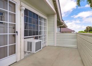 Waipahu Home Foreclosure Listing ID: 6326456