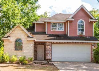 Dallas Home Foreclosure Listing ID: 6326509