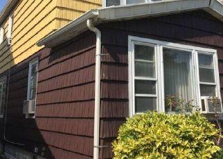 Brooklyn Home Foreclosure Listing ID: 6326990